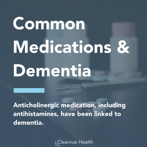 thumbnail for anticholinergic-medications-dementia