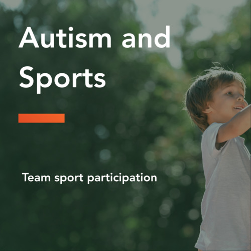thumbnail for autism-sports