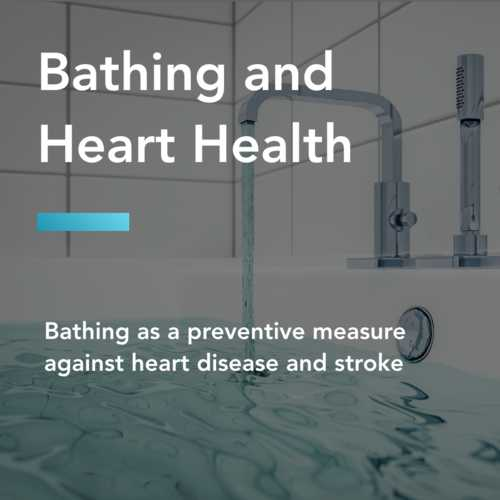 thumbnail for bath-heart