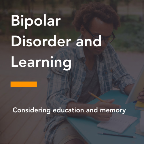 thumbnail for bipolar-learning