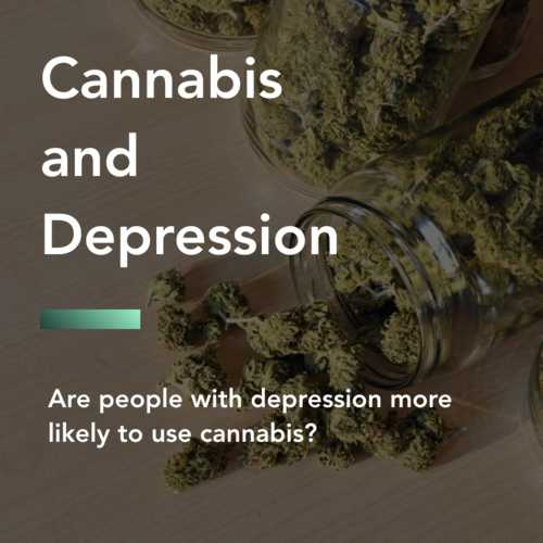 thumbnail for cannabis-depression