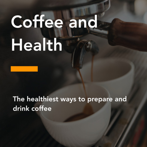thumbnail for coffee-health