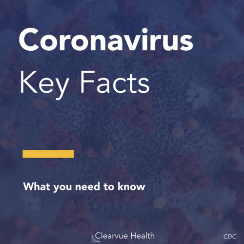 thumbnail for coronavirus-facts