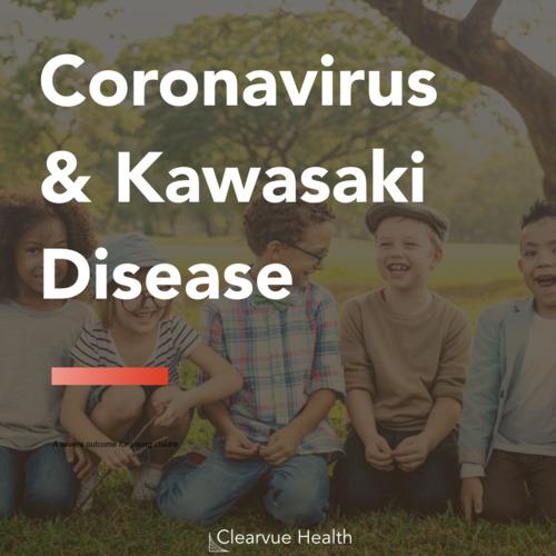 thumbnail for coronavirus-kawasaki