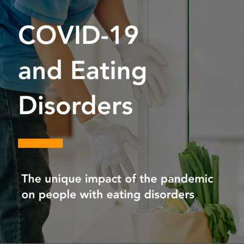 thumbnail for covid-eatingdisorder