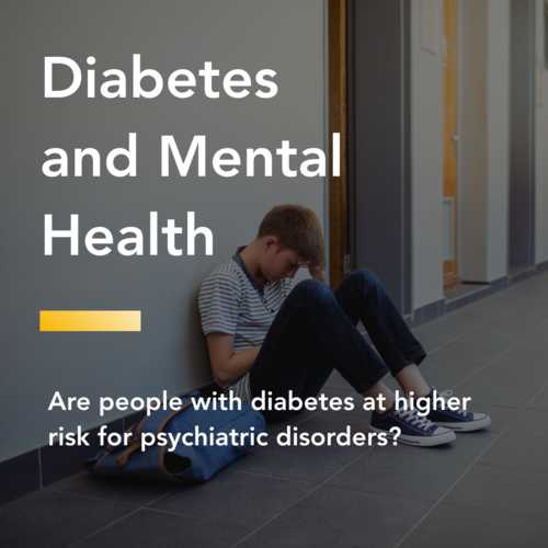 thumbnail for diabetes-mental