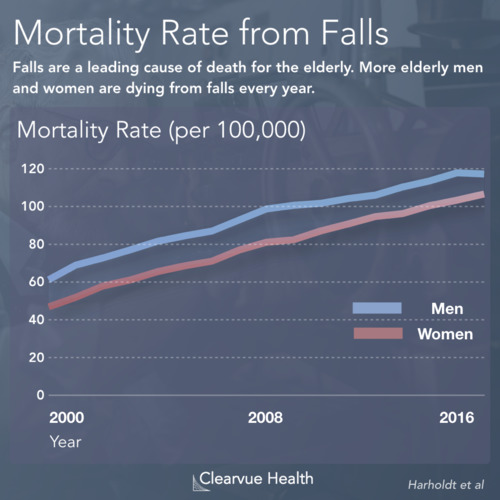 thumbnail for fall-mortality-statistics