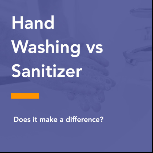 thumbnail for handwash-sanitizer