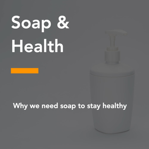 thumbnail for handwash-soap