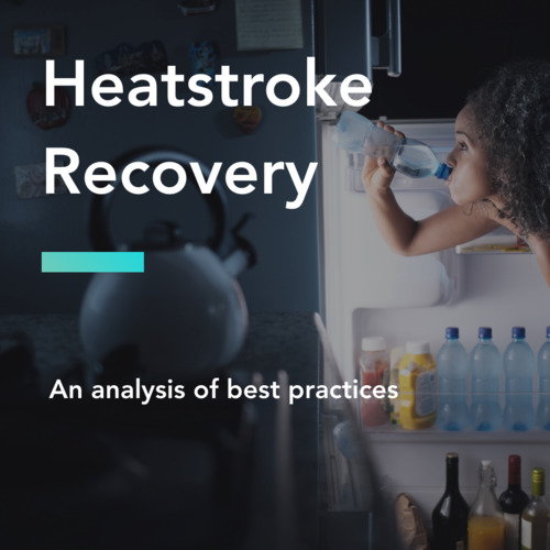 thumbnail for heatstroke-recovery
