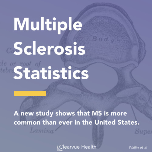 thumbnail for multiple-sclerosis-statistics