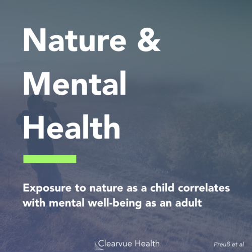 thumbnail for nature-psych-children