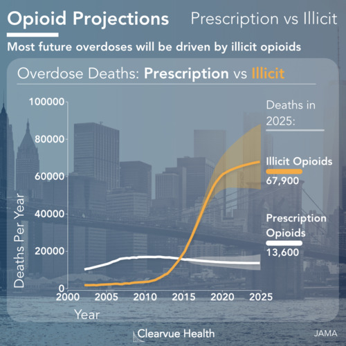 thumbnail for opioidprojections