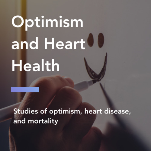 thumbnail for optimism-heart