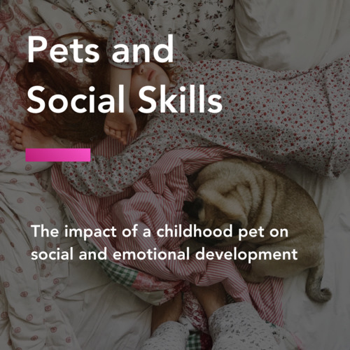 thumbnail for pet-socialskills