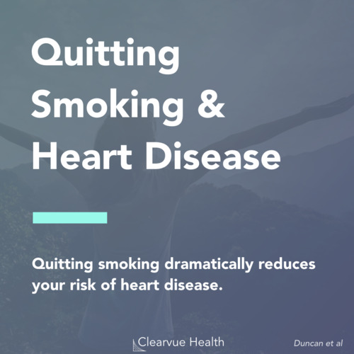 thumbnail for quit-smoking-heartdisease