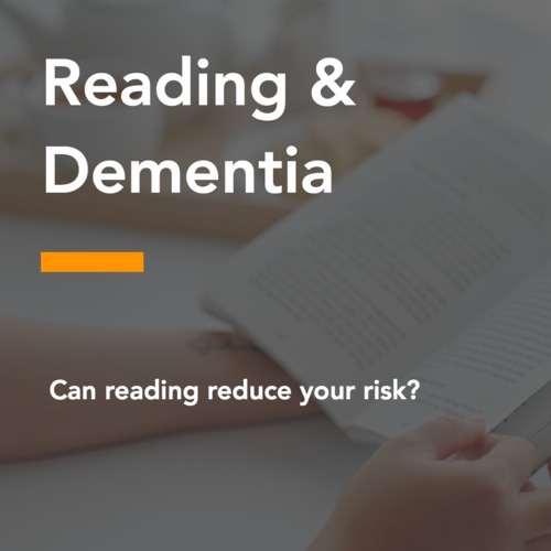 thumbnail for reading-dementiaprevention