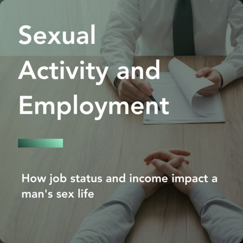 thumbnail for sex-employment