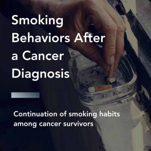 thumbnail for smoking-aftercancer