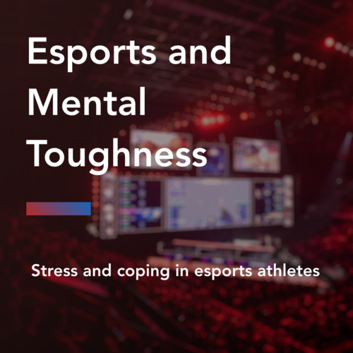 thumbnail for stress-esports