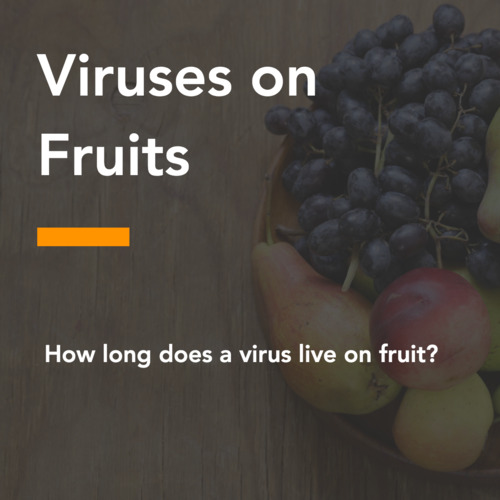 thumbnail for virus-fruit