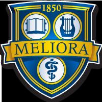expert-logo