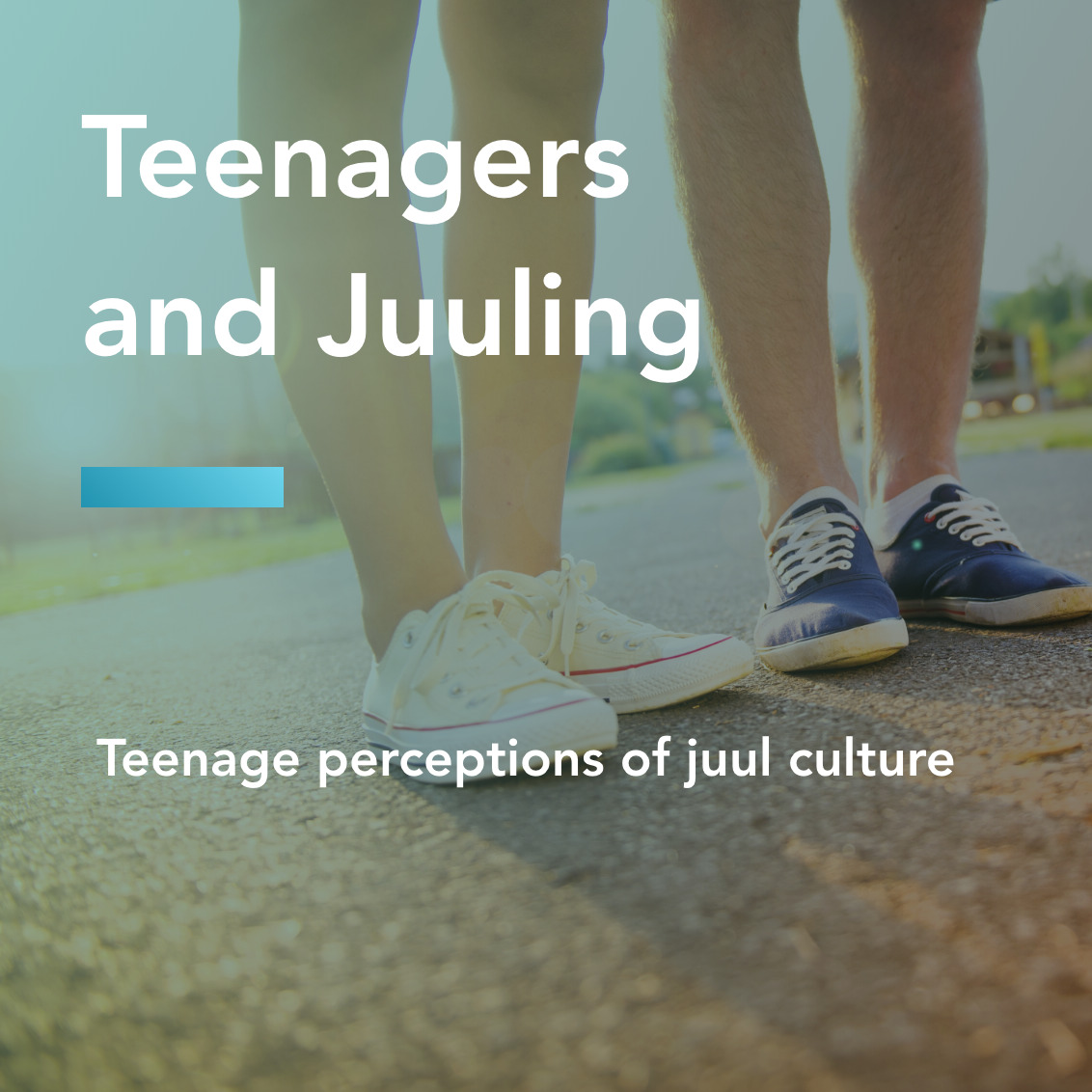 teens and juuling title